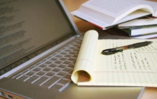 Вимоги до оформлення письмових робіт